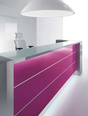 stock b roeinrichtungen lampen und h ngelampen f r b ro und empfang. Black Bedroom Furniture Sets. Home Design Ideas